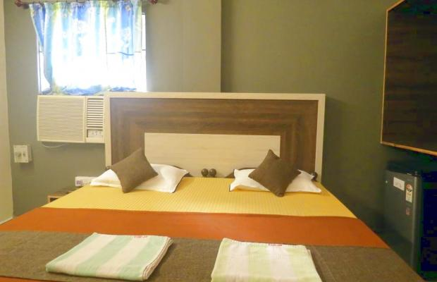 фотографии отеля TSK - JD Guest House изображение №19