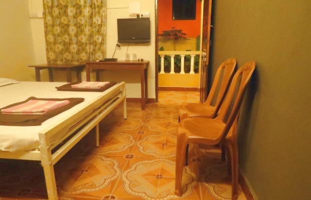 фотографии TSK - JD Guest House изображение №8