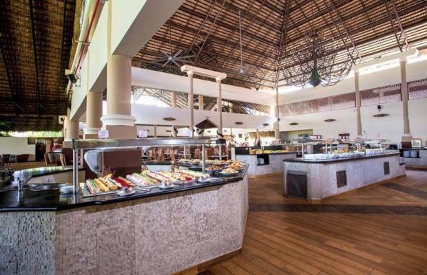 фото отеля Impressive Resort & Spa изображение №9