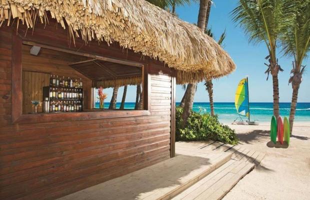 фотографии Impressive Resort & Spa изображение №4