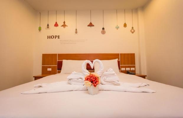 фото отеля Fulla Place изображение №9