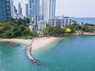 Golden Tulip Pattaya Beach Resort, 4*