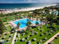 TTS Hotels Sahara Beach (ex. Iberostar Sahara Beach), 3*