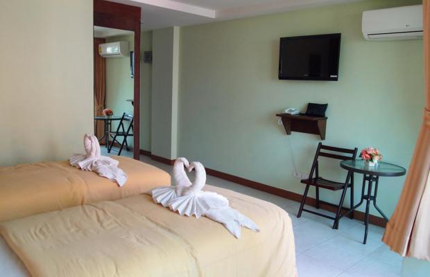 фото отеля The Right Resort изображение №33