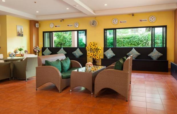 фото отеля The Right Resort изображение №17