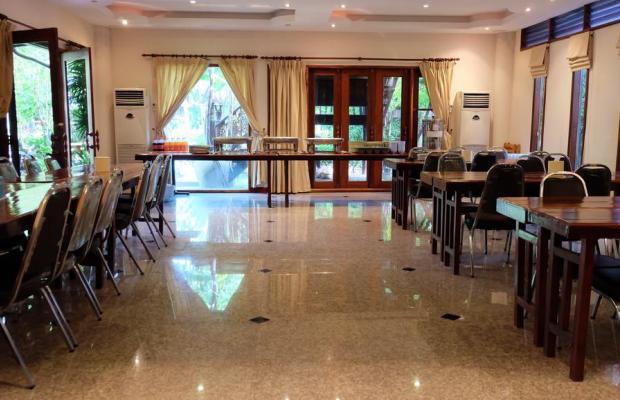 фотографии отеля Deeden Pattaya Resort изображение №19
