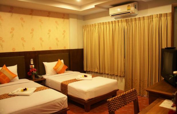 фото отеля Good Nice 2 Guesthouse изображение №5