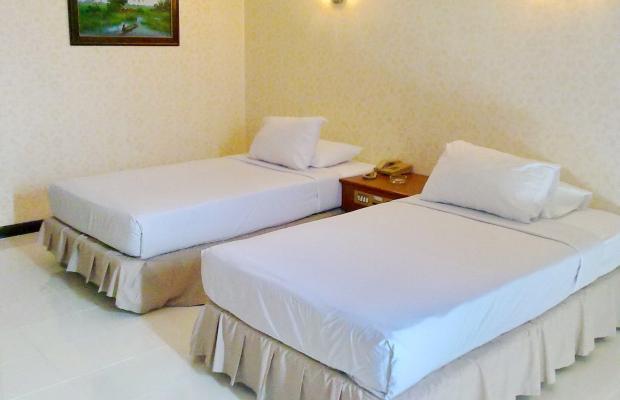 фотографии отеля Royal Century Pattaya Hotel (ex. Century Pattaya Hotel) изображение №3