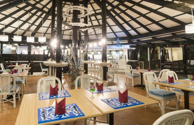 фото Patong Lodge изображение №2