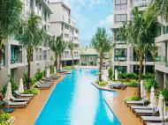 Diamond Resort Phuket, 4*