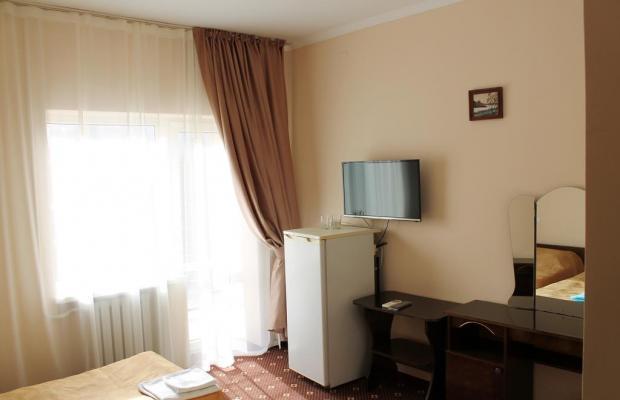 фото отеля Виктория (Viktoriya) изображение №13