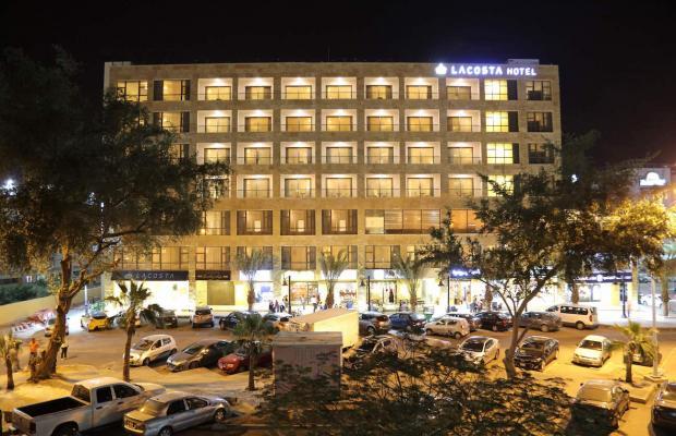 фотографии отеля Lacosta изображение №3