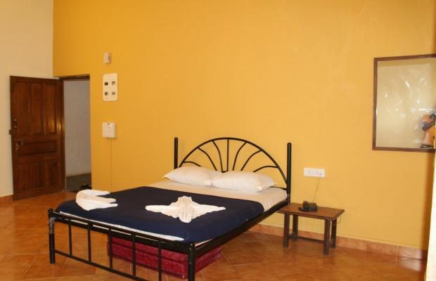 фото отеля Sunny Holiday Homes изображение №5