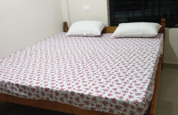 фото отеля Om Ganesh Saavi изображение №21
