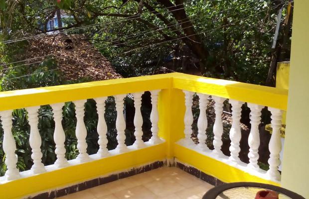 фотографии Royal Mirage Beach Resort (ex. Sun Shine Park Resort) изображение №4