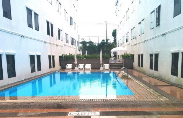 фото отеля Ambassador City Jomtien Inn Wing изображение №13