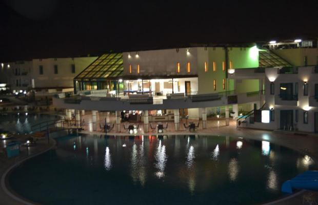 фото Sharm Holiday Resort изображение №18