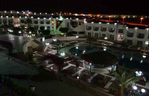 фотографии отеля Sharm Holiday Resort изображение №15