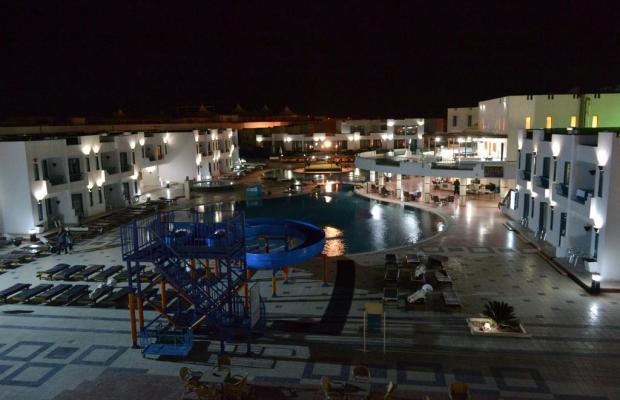 фото отеля Sharm Holiday Resort изображение №13