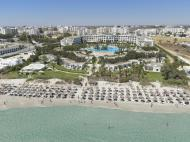 One Resort El Mansour, 4*