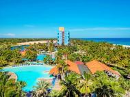 Gran Caribe Puntarena Playa Caleta (ex. Complejo Puntarena Playa Caleta,Playa Caleta; BelleVue Puntarena), 4*
