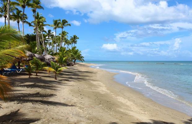 фотографии Grand Bahia Principe San Juan изображение №12