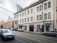 Ibis Praha Old Town, 3*