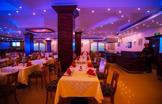 фотографии отеля Tivoli Hotel Aqua Park (ех. Tivoli Sharm; Tropicana Tivoli) изображение №11