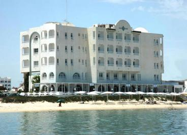 туры и путевки Тунис