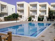 Sweet Memories Hotel Apartments, 3*