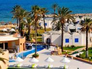 Royal Lido Resort & SPA, 4*