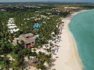 Melia Punta Cana Beach Resort, 5*