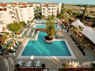 SunConnect Side Resort, 4*