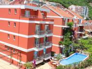 Villa Bojana, 3*