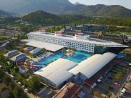 Transatlantik Hotel & Spa (ex. Queen Elizabeth Elite Suite Hotel & Spa), 5*