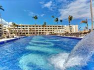 Royalton Bavaro Resort & Spa, 5*