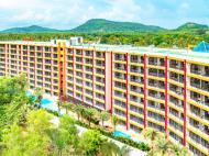 Mai Khao Beach Condotel, 4*