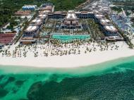 Lopesan Costa Bavaro Resort, Spa & Casino (ex. IFA Villas Bavaro Resort & Spa), 5*