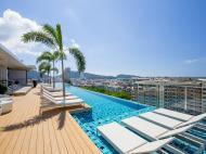 The Marina Phuket, 3*